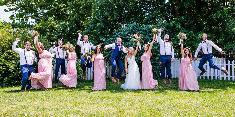 wedding photographer _Indiana_Shelbyville