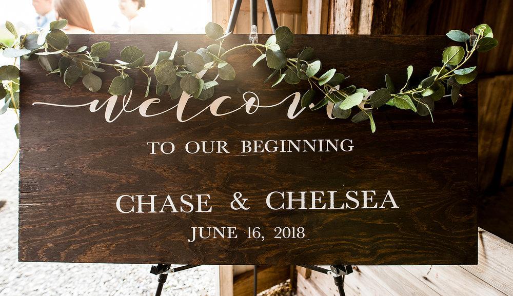 shelbyville Indiana Wedding photographer boho wedding