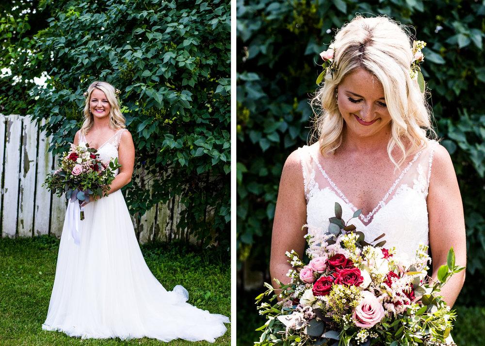 wedding+photographer+_Indiana_Shelbyville-7.jpeg