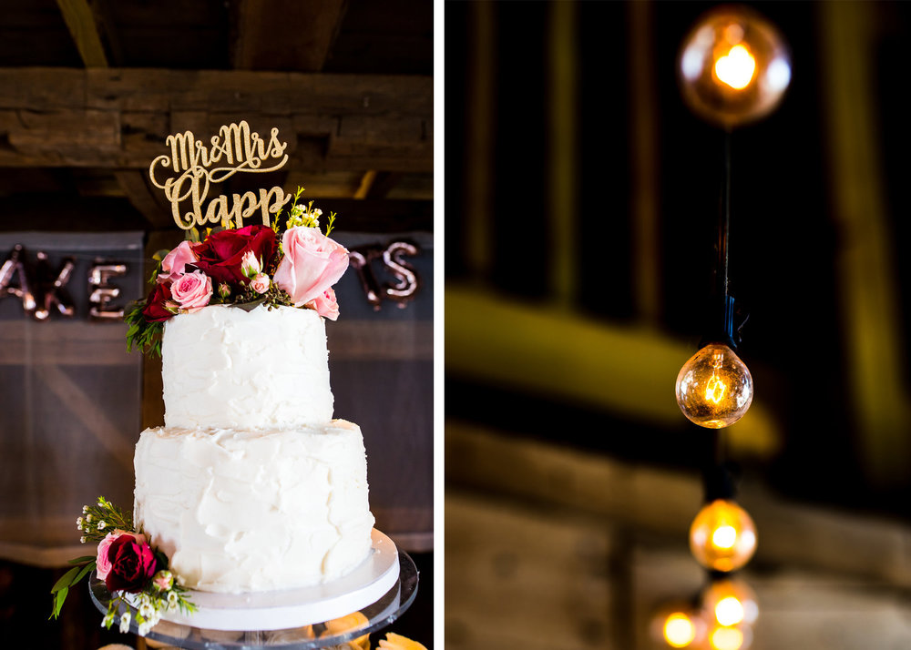 wedding+photographer+_Indiana_Shelbyville-4.jpeg