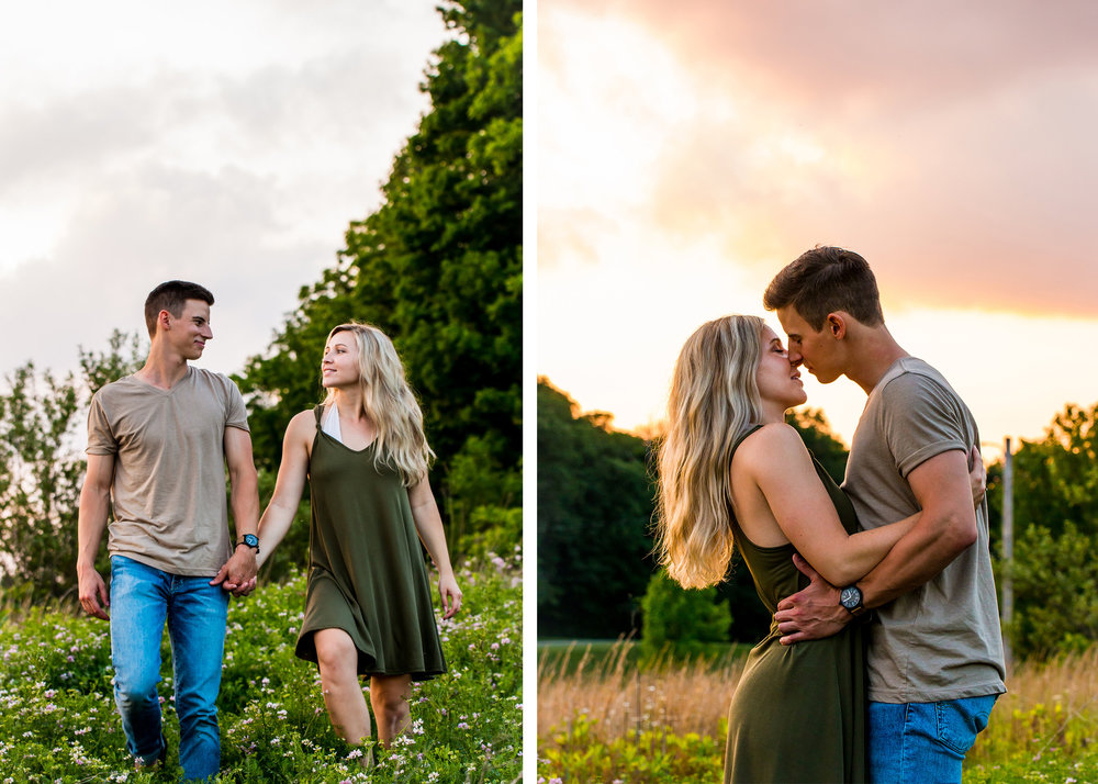 Engagement_Indiana_Photographer_Wedding_NewCastle-1.jpeg