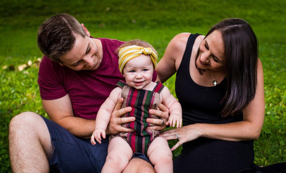 Portrait-family-photographer-new+castle+indiana-3.jpeg