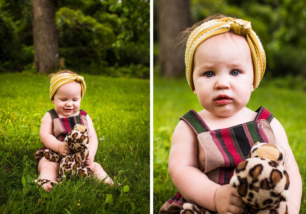 Portrait-family-photographer-new+castle+indiana-1.jpeg