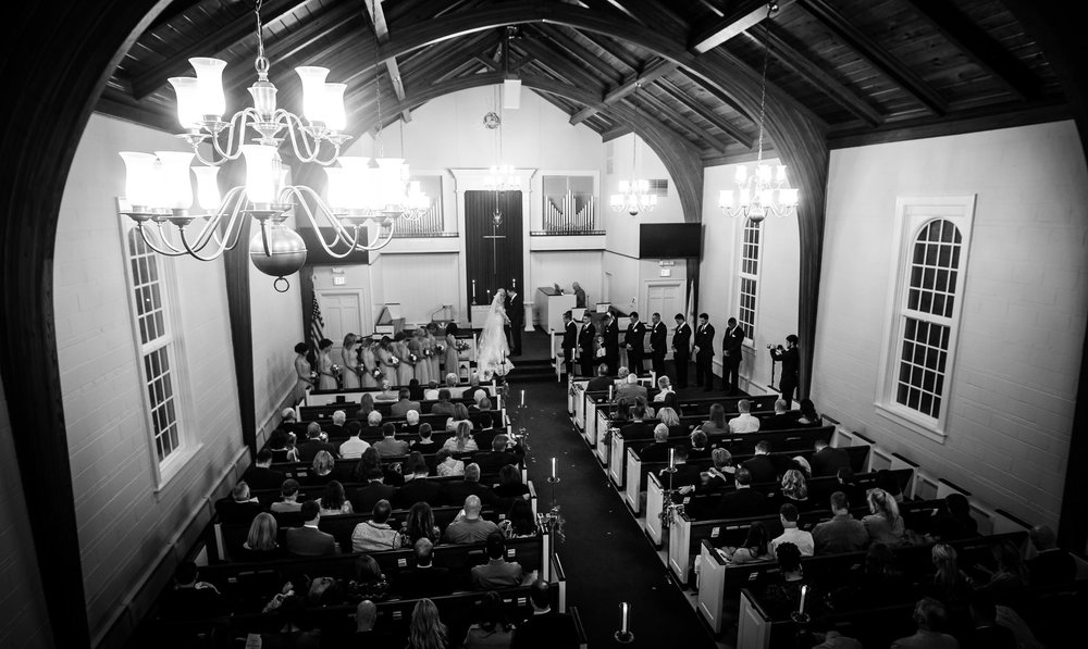 fishers-indians-wedding-photographer-anna-and-ben-union-chapel