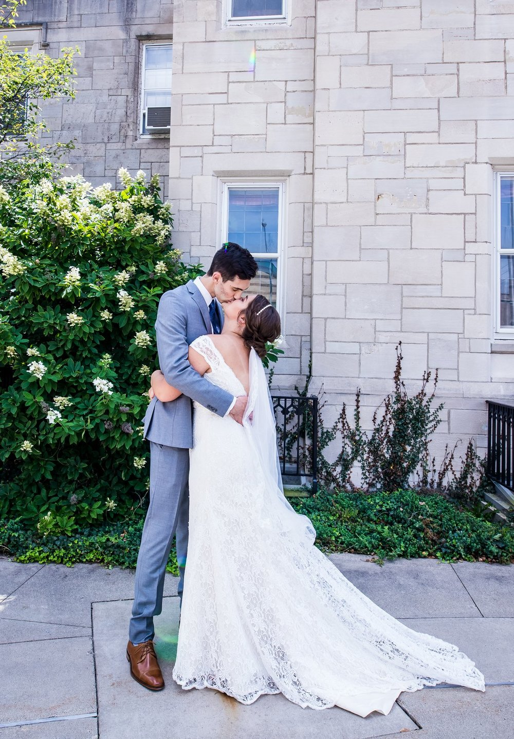 muncie-indiana-wedding-photographer-first-look