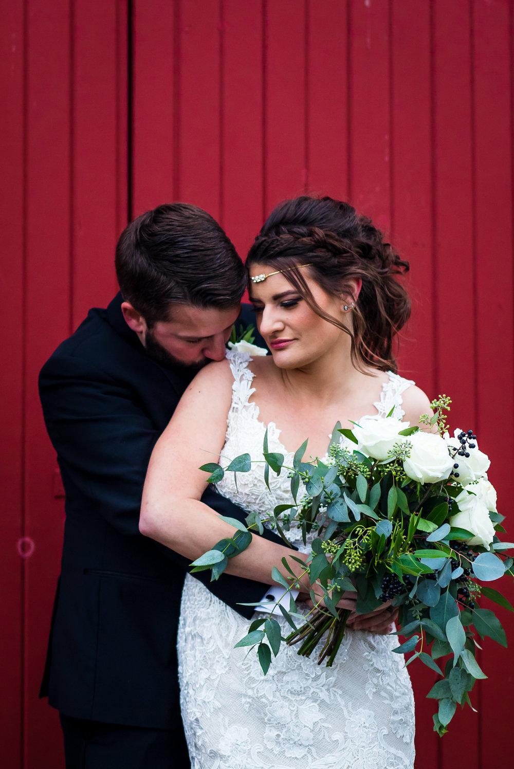 Fort Wayne-Indiana-Wedding-Photographer-Automobile Museum.jpg