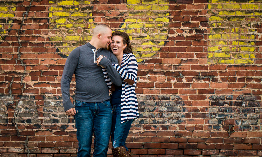 New Castle-Indiana-Engagement-Photographer.jpg