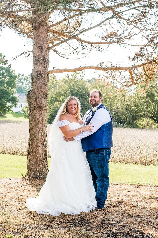 Lewisville-Indiana-Wedding-Photographer-The Gathering.jpg