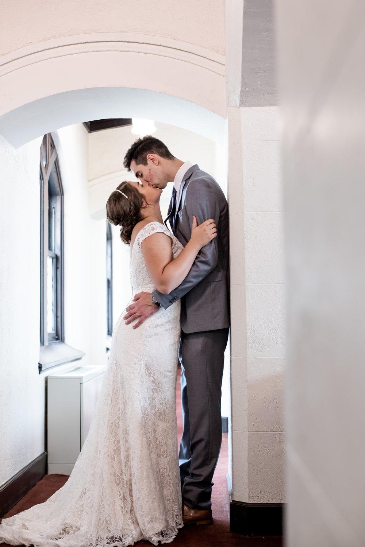 Muncie-Indiana-Wedding-Photographer.jpg
