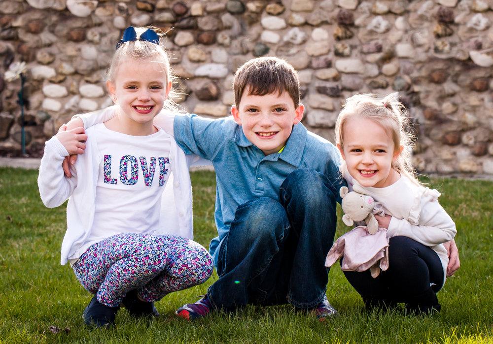 New Castle-Indiana-Photographer-Family.jpg