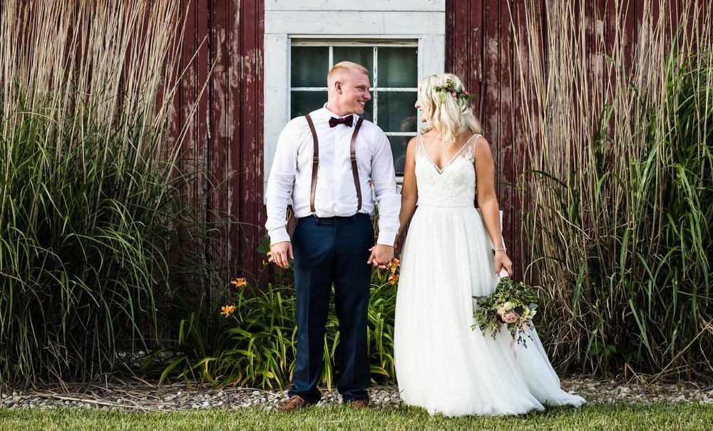 Shelbyville-Indiana-Wedding-Photographer.jpg