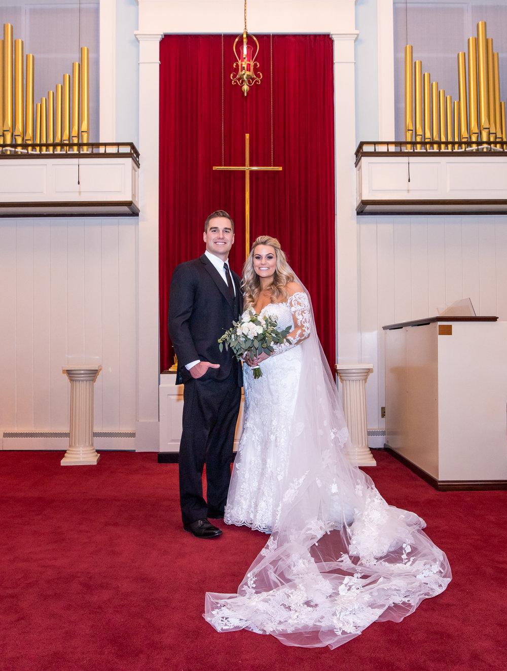Union Chapel-wedding-photographer-Indianapolis-Indiana.jpg