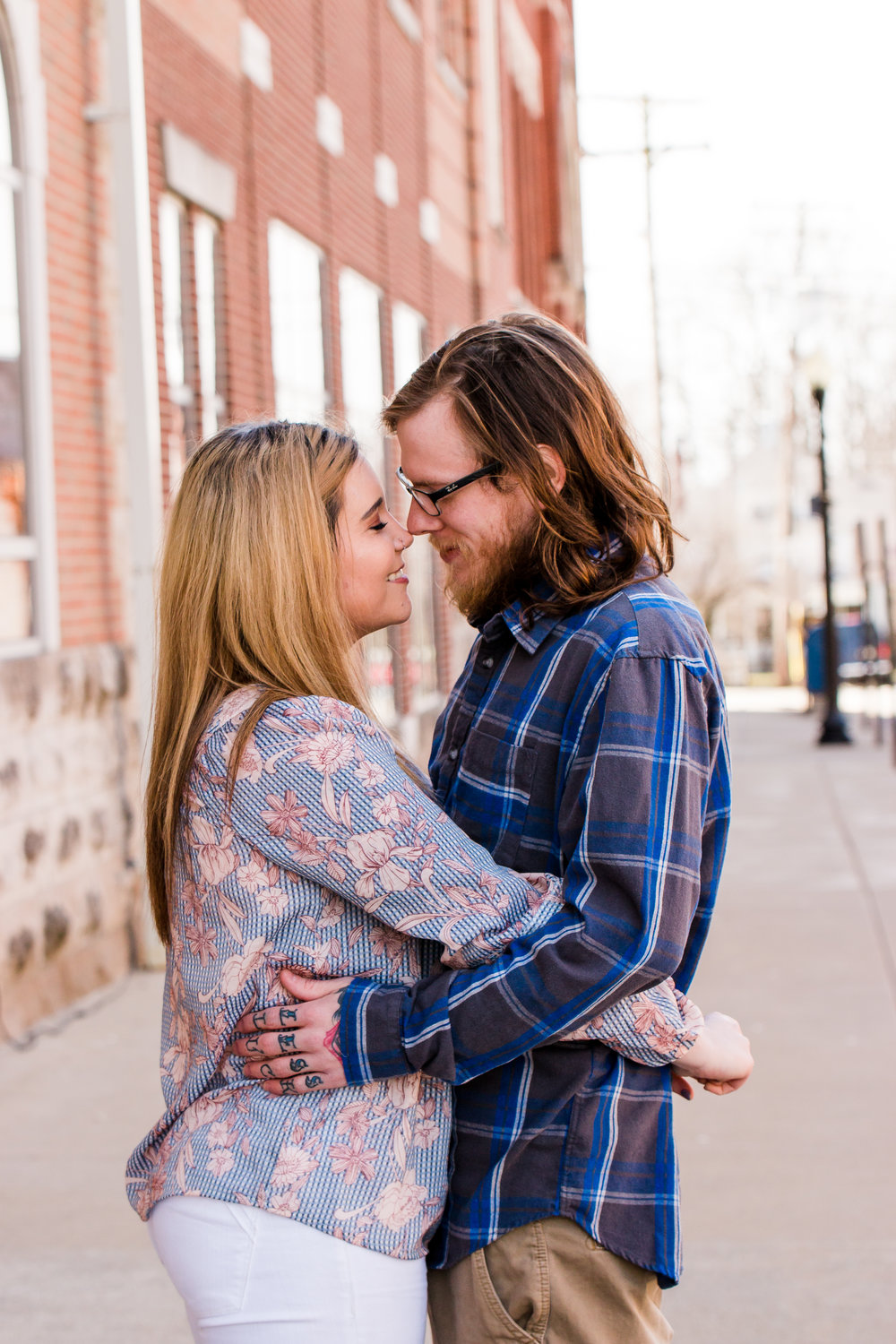 New Castle-Indiana-Photographer-engagment-session.jpg