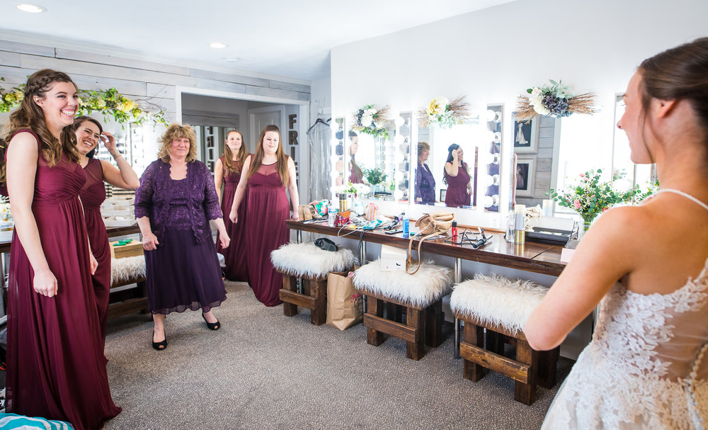 Crystal Coop-Anderson-Indiana-Bridesmaids-bride-photography
