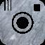 instagram-64-4.png