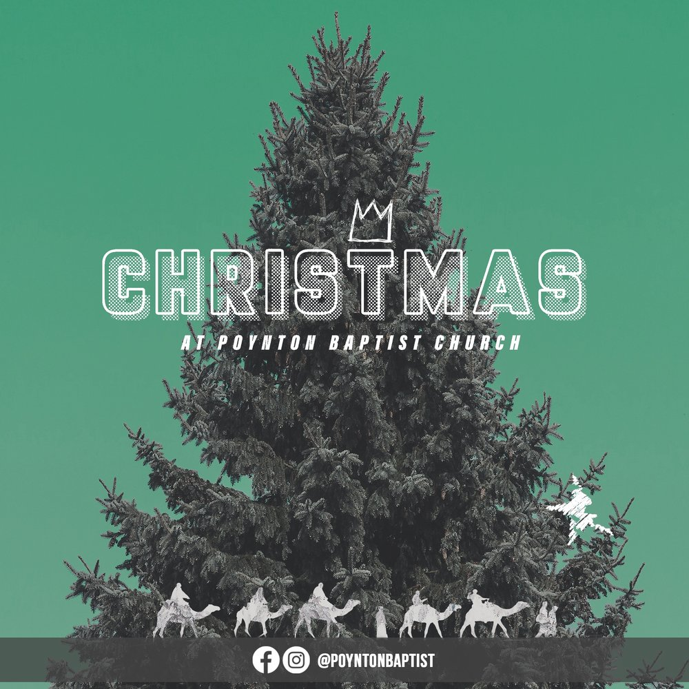 PBCChristmas2018_OutdoorPoster_FINAL1.jpg