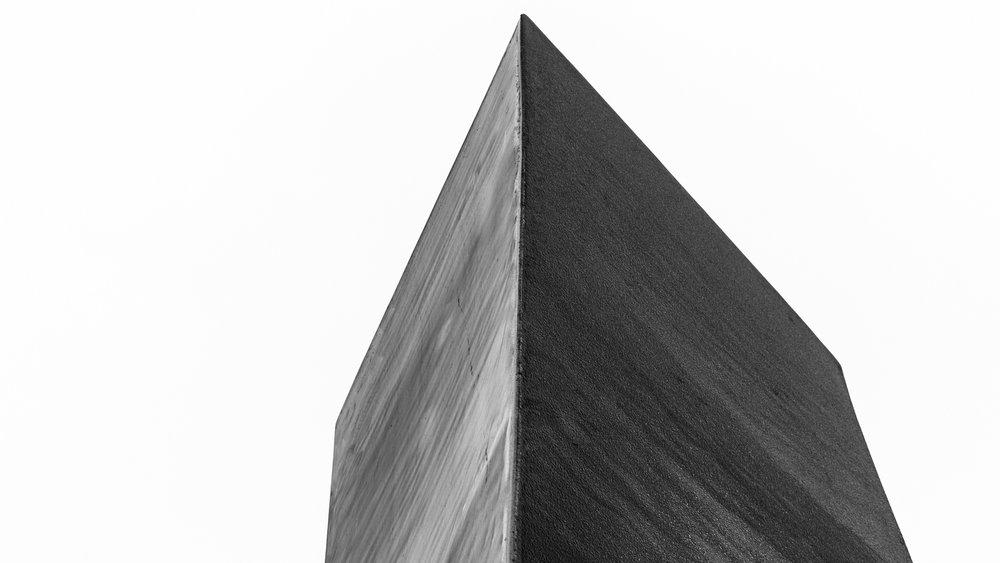 Monolith I.jpg