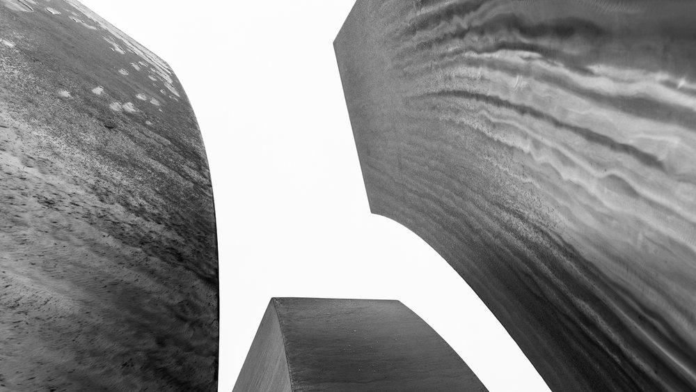 Monolith II.jpg
