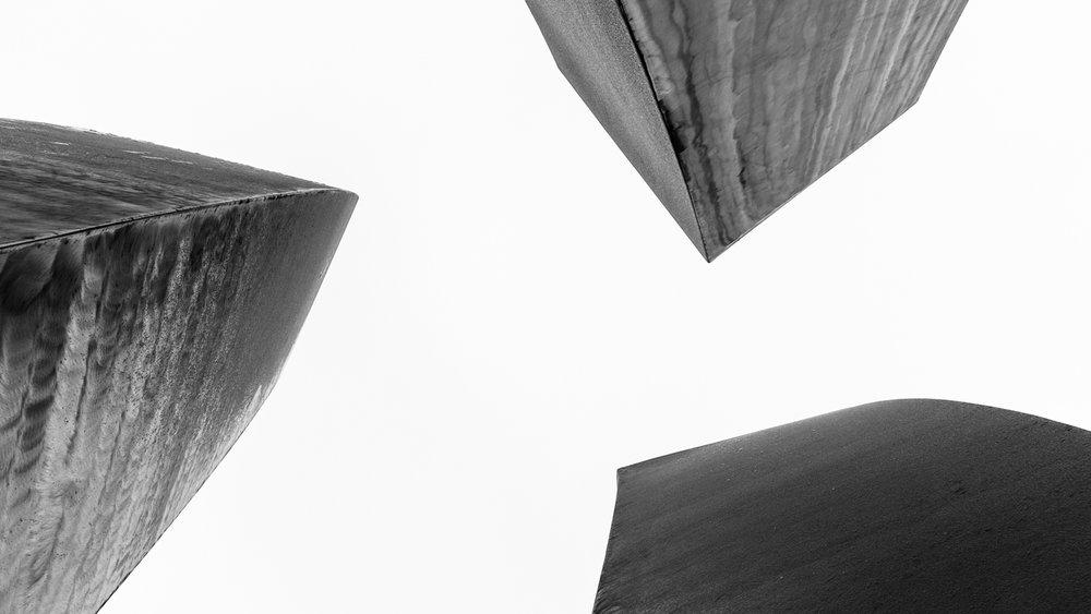 Monolith IV
