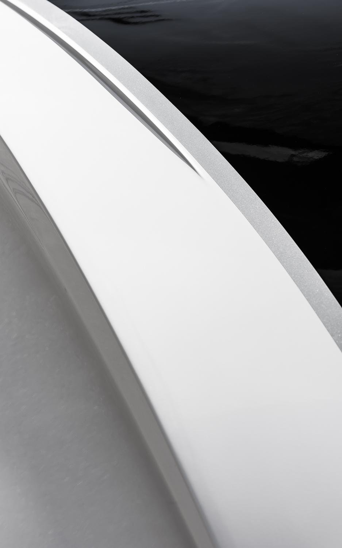 Black Or White III.jpg