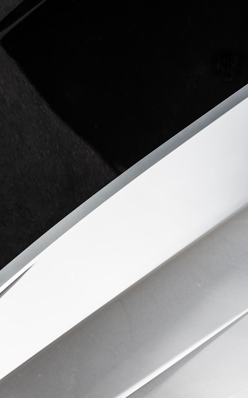 Black Or White IV.jpg