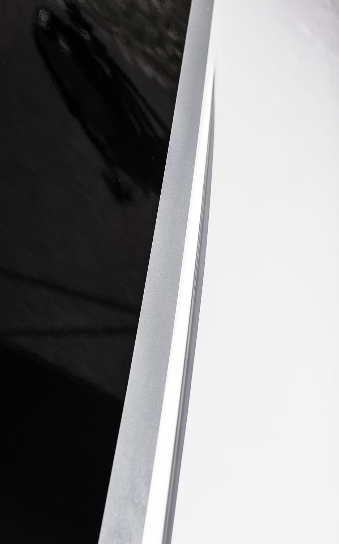 Black Or White V.jpg