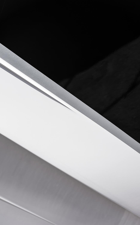 Black Or White VII.jpg