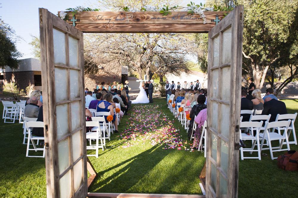 2015-10-10_Wedding_269.jpg
