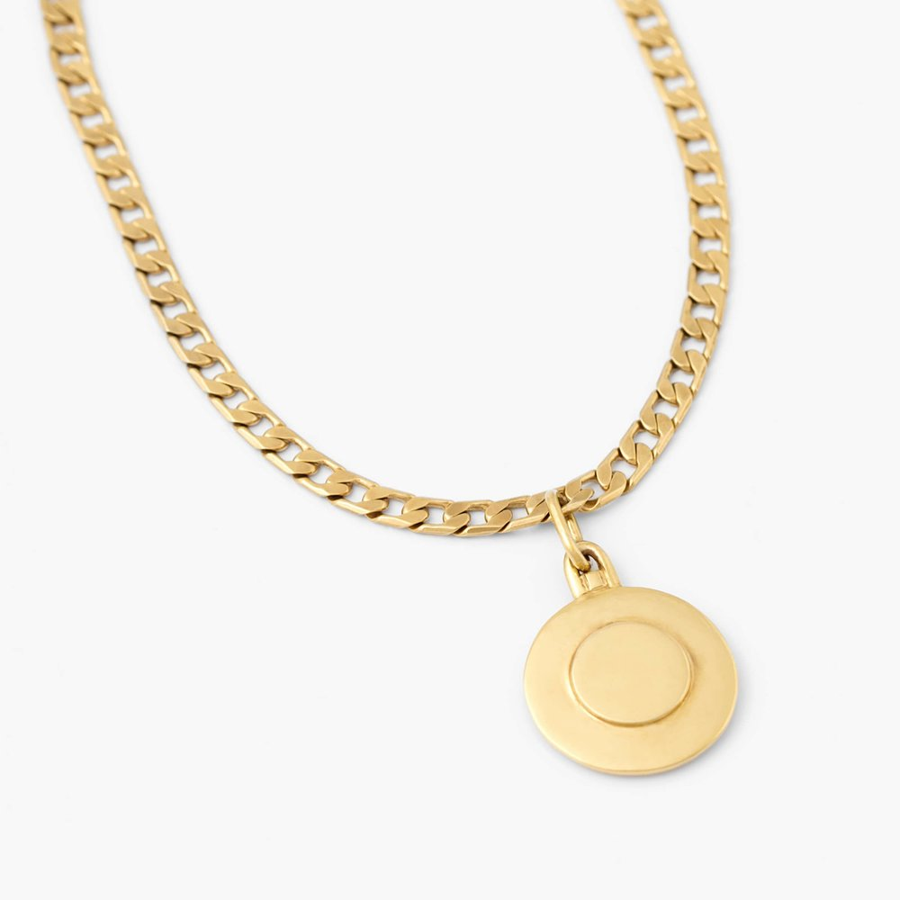 be672812a711 collar monedon.jpg