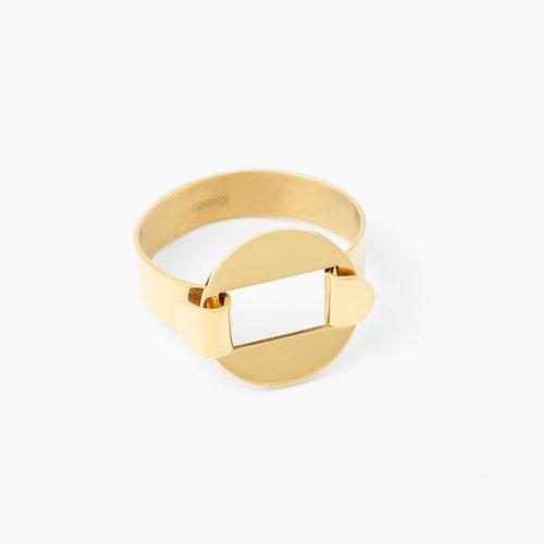 855f2177869b Bracelets