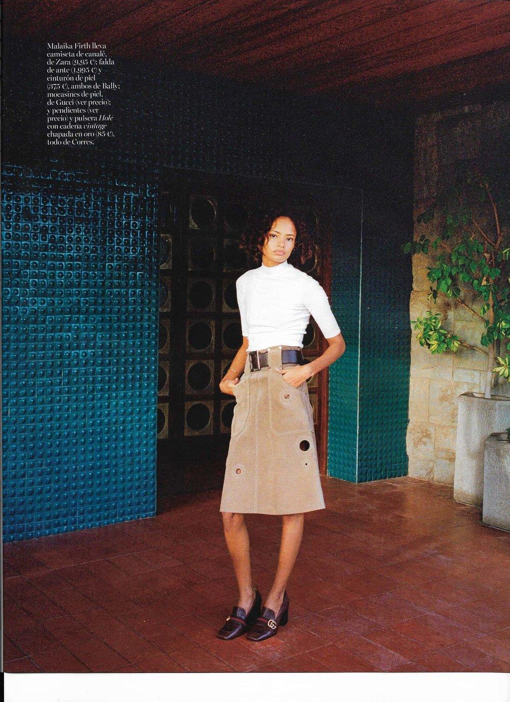 Vogue Mayo 2016 1.jpg
