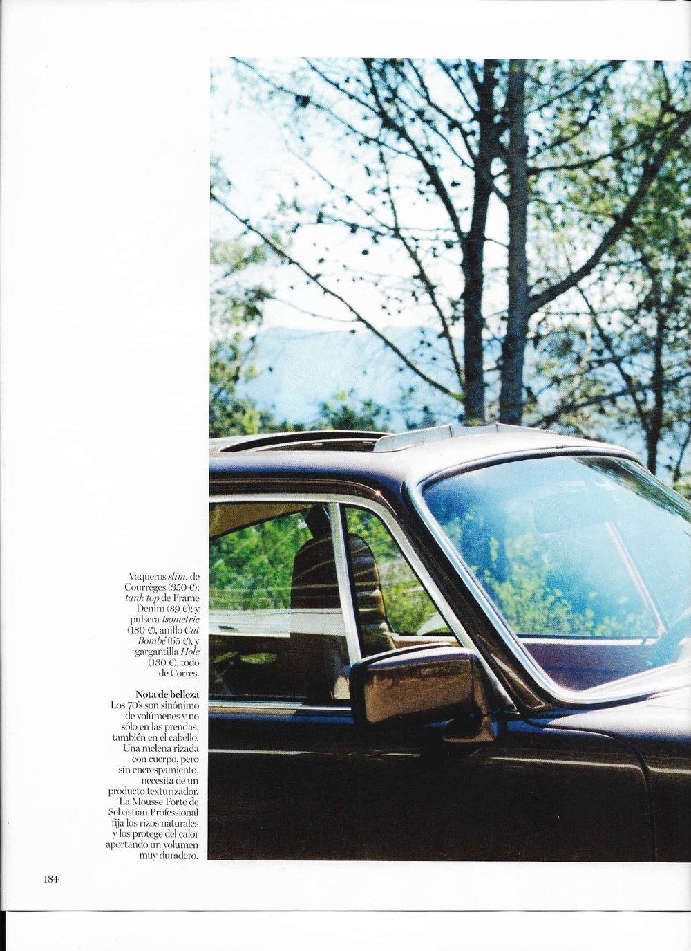 Vogue Mayo 2016 6.jpg