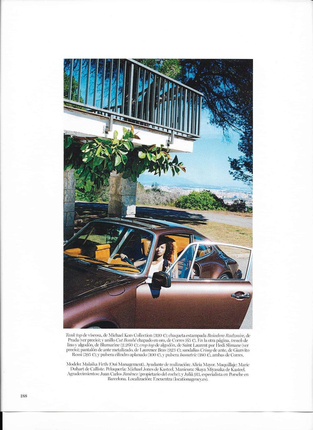 Vogue Mayo 2016 11.jpg
