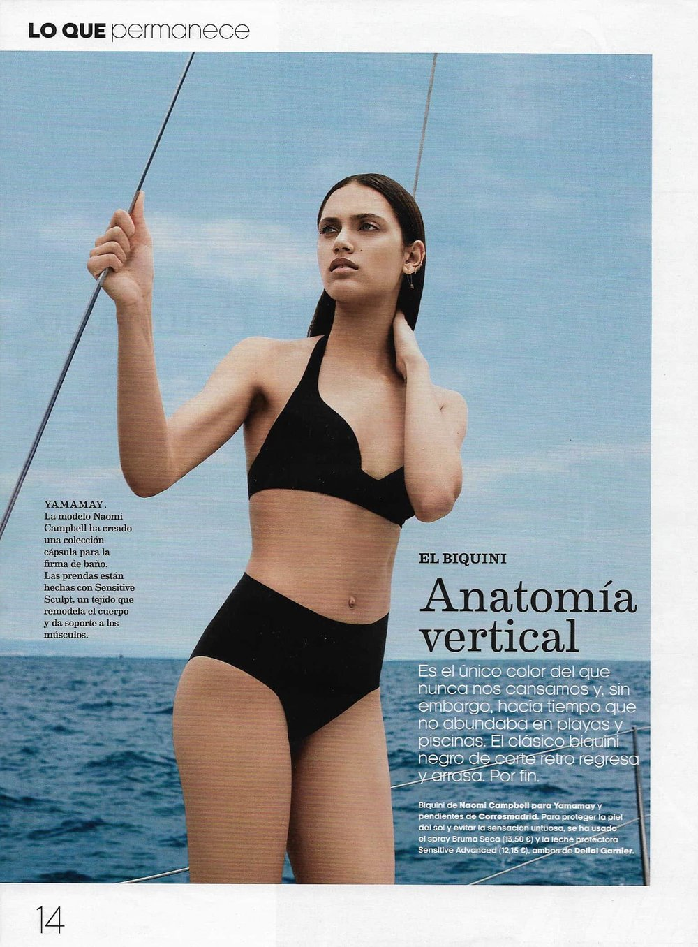 Fashion_and_Arts_Magazine_Junio_2016_2.jpg