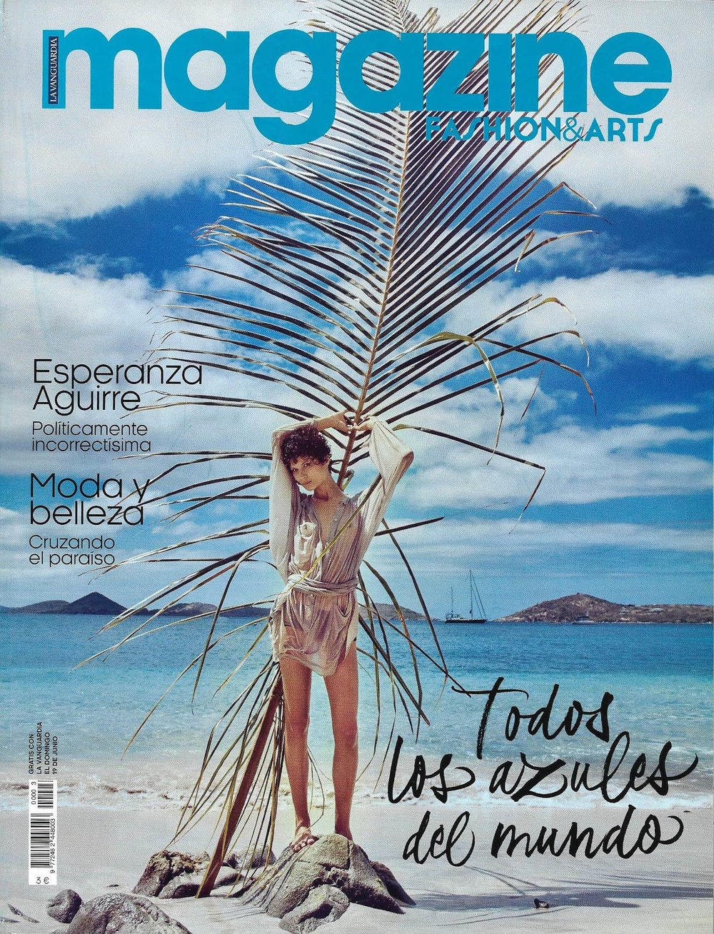 Fashion_and_Arts_Magazine_Junio_2016_6.jpg