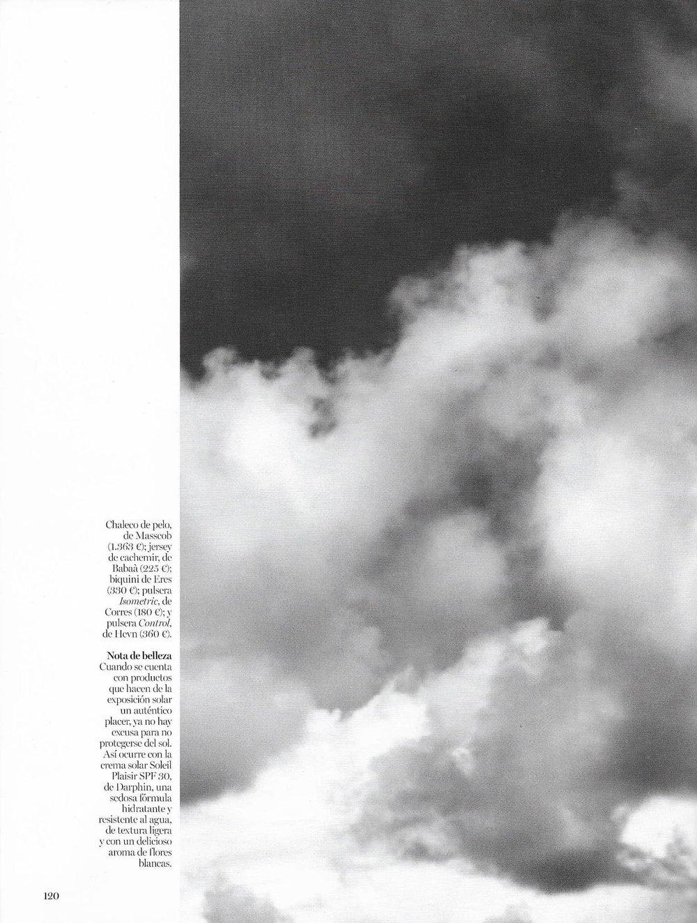 Vogue_Julio_2016_4.jpg