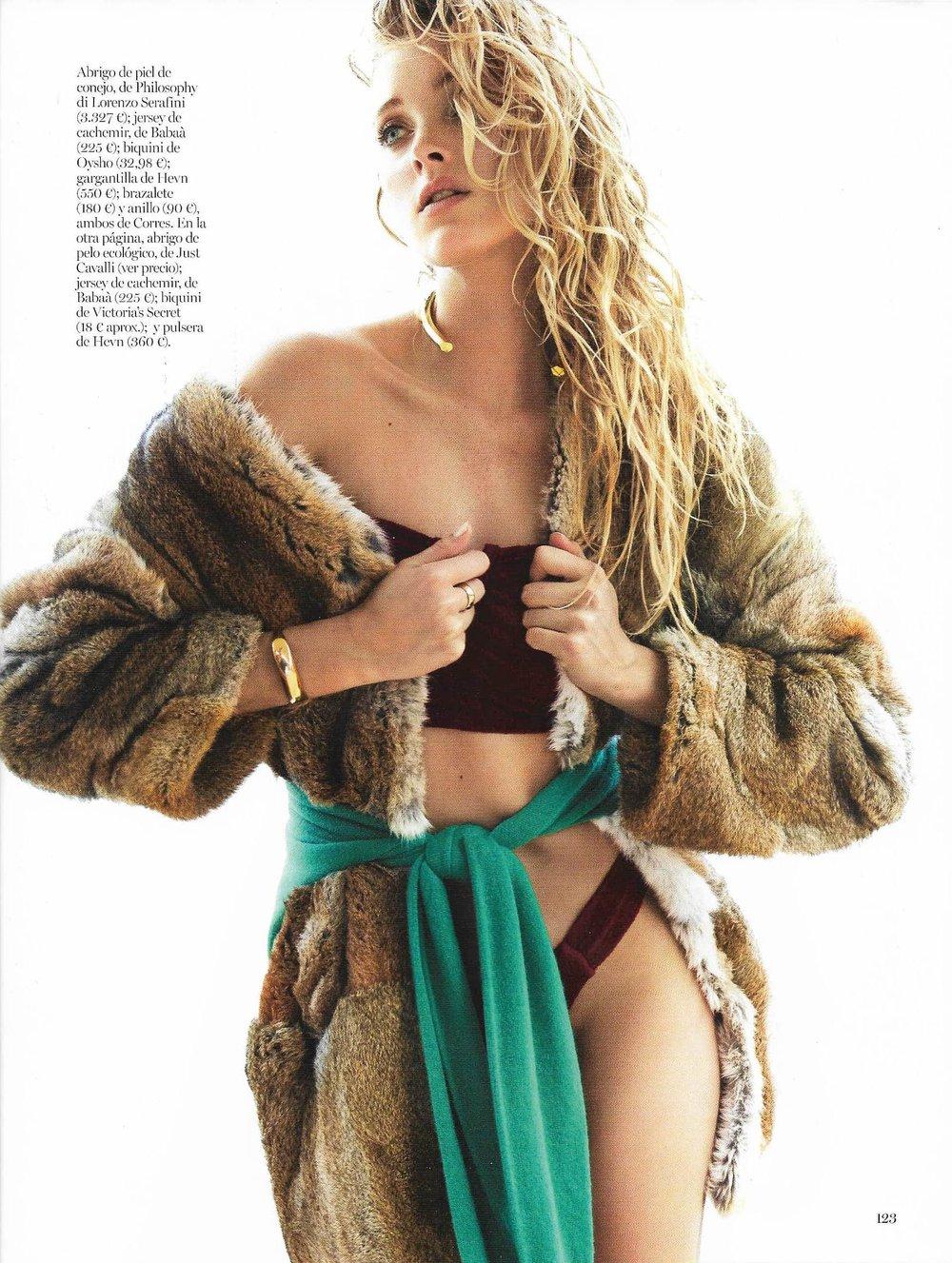 Vogue_Julio_2016_7.jpg