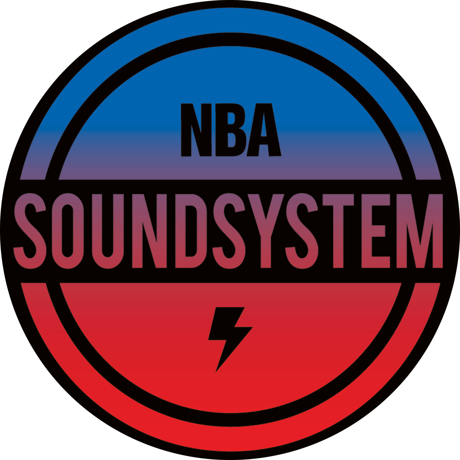 NBA SOUNDSYSTEM