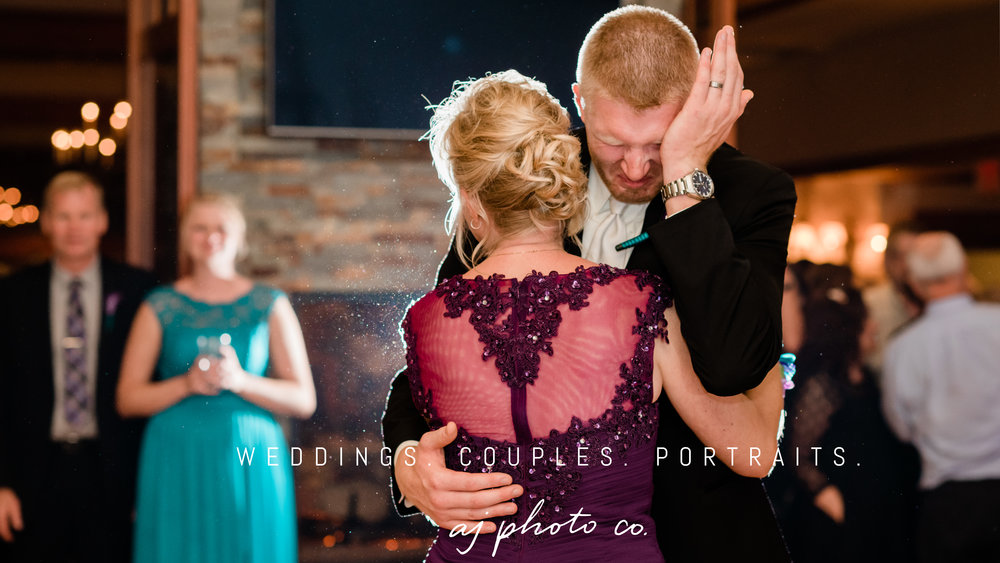 Madison-wedding-photographer-reception-44.jpg