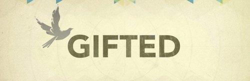 gifted-DOVEpsd.jpg