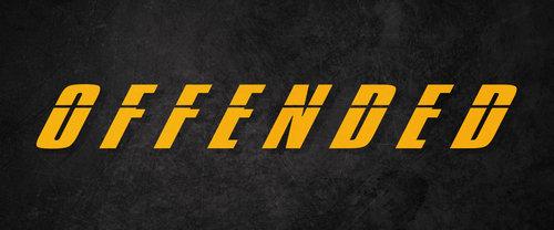 Offended_FINAL_Banner.jpg