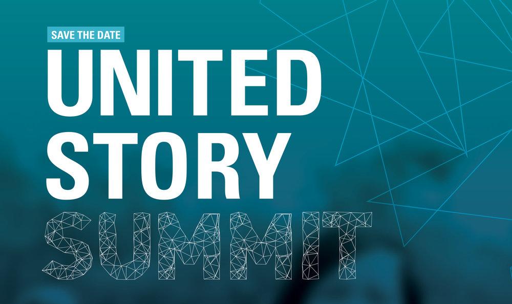 united story