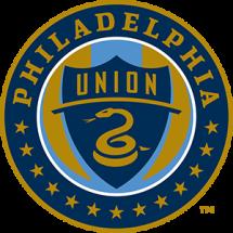 philadelphia_union-215x215.png
