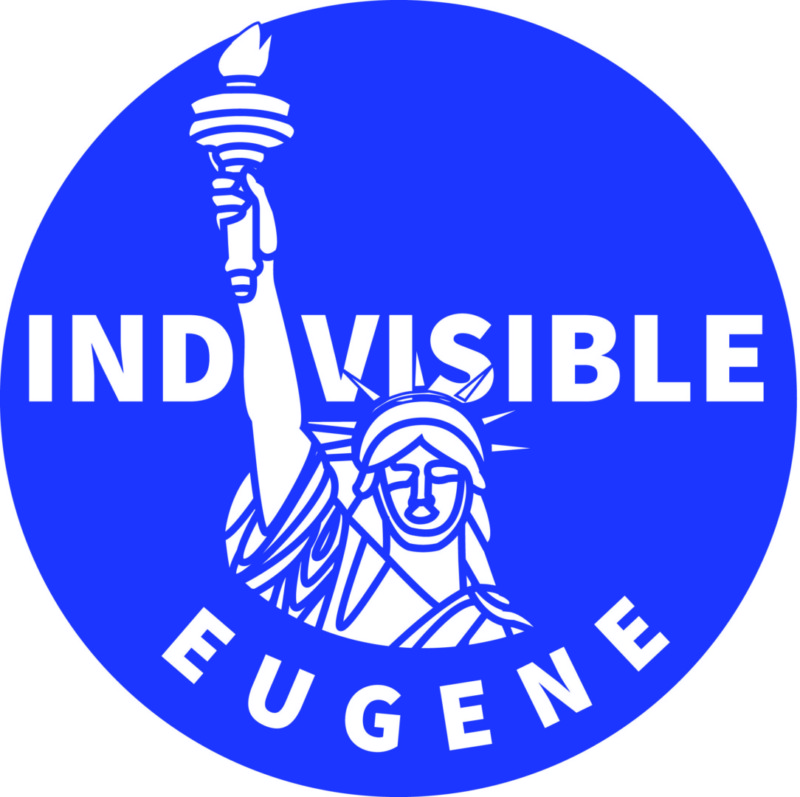 indivisible-logo-lg-800x797.jpg