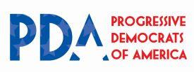 pda_Logo.jpg