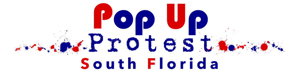Pop Up Protest (Logo1).jpg