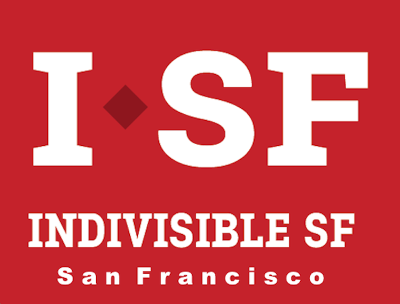 ISF SF.png