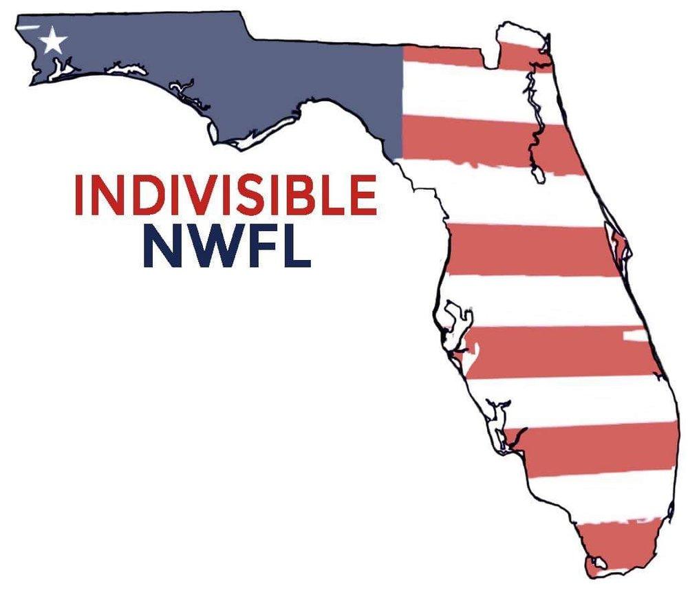 indiNWFL Logo.JPG