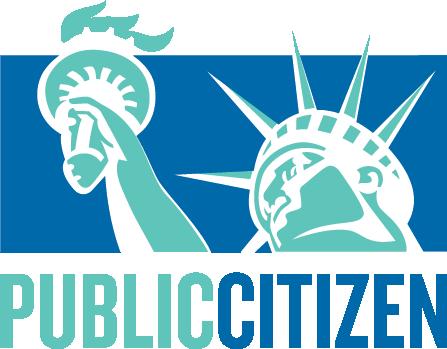 Public Citizen logo 1.13.png