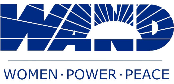 WAND Logo white background.jpg